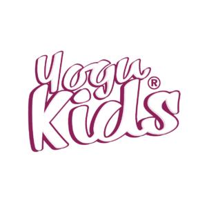 Yogu Kids